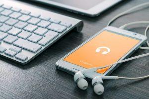 Promotion et diffusion de la musique sur internet, suivez le guide !